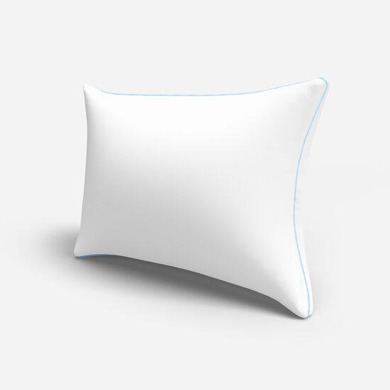 Almohada Visco Sleep 65x45 cm