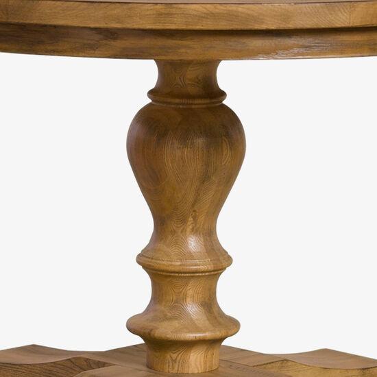 Mesa de Comedor Dry Oak