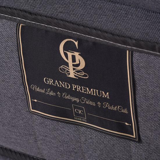 Colchón King Grand Premium 180X200