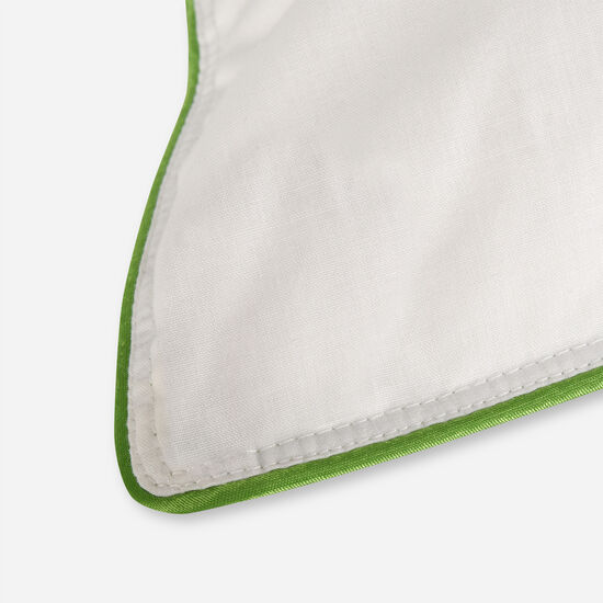 Almohada Down Alternative Advance Sleep 50 X 90 cm