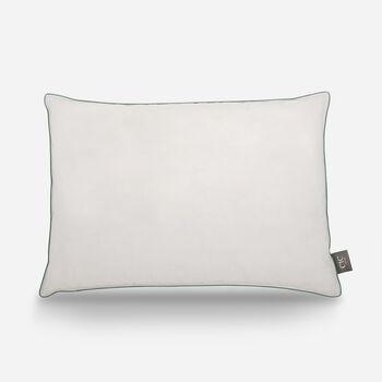 Almohada Down Alternative Soft Sleep 50 X 70 cm