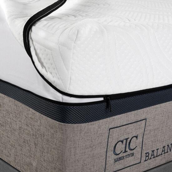 Colchón King Balance 180X200