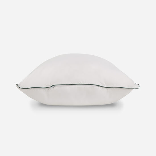 Almohada Down Alternative Adapt Sleep 50 X 90 cm
