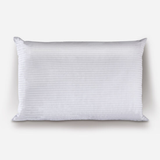 Almohada Soft Microgel 50x70 cm