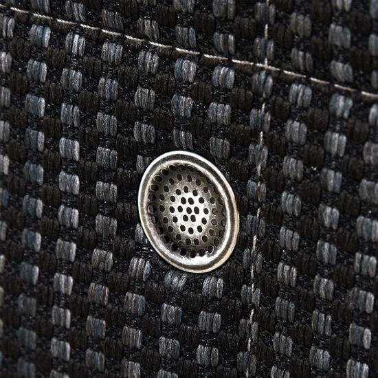 Colchón King Lux 180x200
