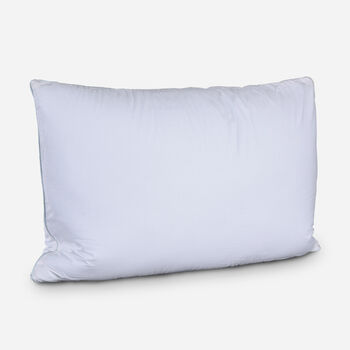 Almohada Visco Sleep 65x45 cm