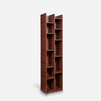 Librero Sucre Cerezo