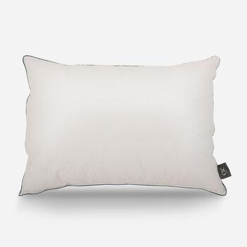 Almohada Down Alternative Adapt Sleep 50 X 70 cm