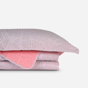 Quilt King Ultrasonic Ss18 Flamingo