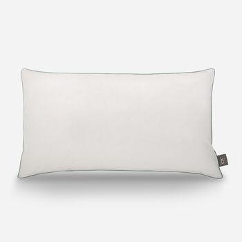 Almohada Down Alternative Soft Sleep 50 X 90 cm