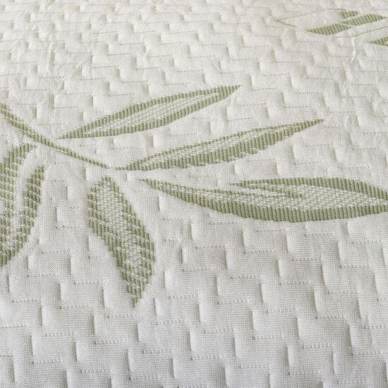 Almohada Bamboo 65x45 cm