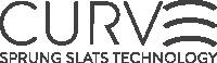 Tecnología Curve fue utilizada en la Cama Space Box 2 Plazas Ortopedic